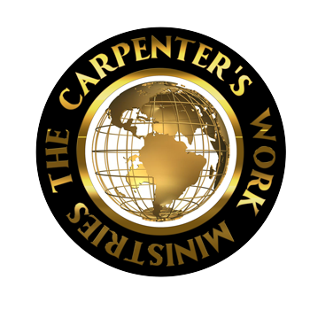 The Carpenter's Work Ministries