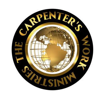 The Carpenter's Work Ministries